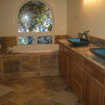redding-ca-custom-ceramic-tile-tub-floor