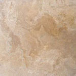 redding-ca-travertine-tile-contractor-square
