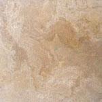 redding-ca-travertine-tile-contractor-square